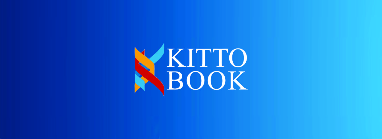kitto-buku-slider-3